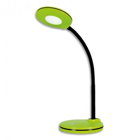 HNS LAMPE LED SPLASH KIW 41-5010.711