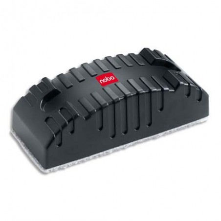 NBO BROSSE MAGN RECHARGEABLE 34533421