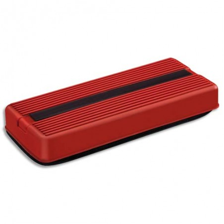 WND BROSSE AIMANTEE TABL BLC FSC650361