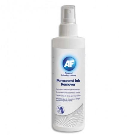AFA EFFACEUR ENCRE PERMANENTE APIR125
