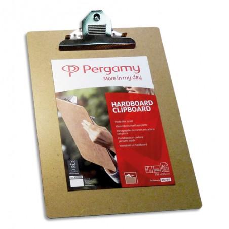 PRG P/BLOC PLAQ ISO 25.5X35.5CM 900009