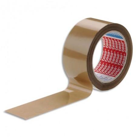 TES ADH EMB PVC 50X66 HV 04120-00042-00
