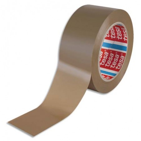 TES ADH EMB PVC 50X100 HV 04120-00192-00