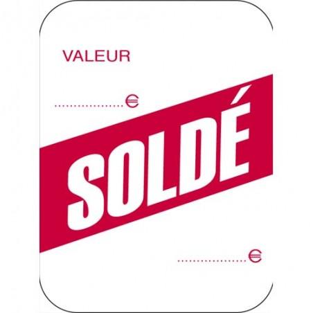 AVE B/1000 ETIQ SOLDE 49X65 ETIPERFS.FR
