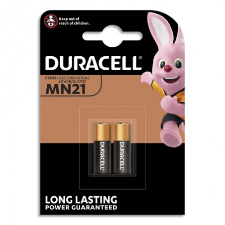 DRL B/2 PILES MN21 ALCS 5000394203969