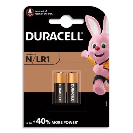 DRL B/2 PILES N MN9100 5000394203983