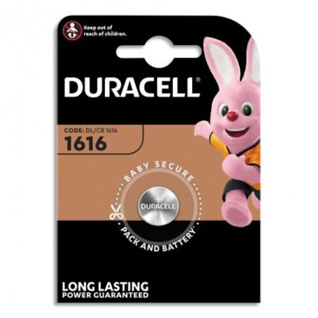 DRL B/1 PILE 1616 LITH 5000394030336