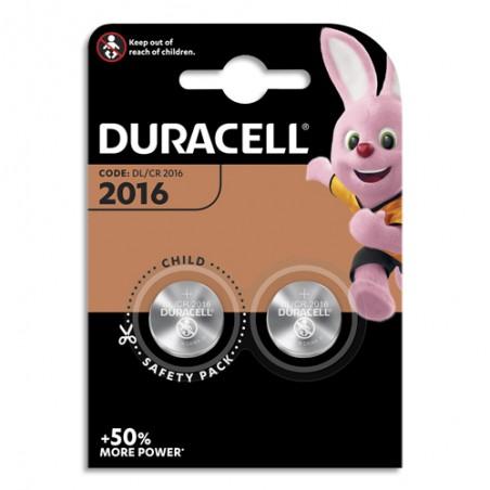 DRL B/2 PILES 2016 LITH 5000394203884