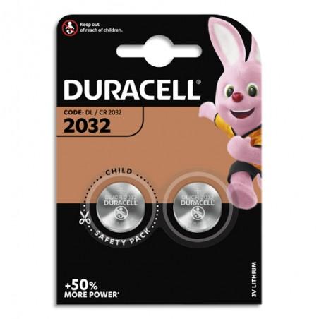 DRL B/2 PILES 2032 LITH 5000394203921