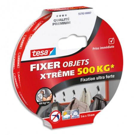 TES ADH DBL FCE XTRM 500KG 5X1.9 55792-7