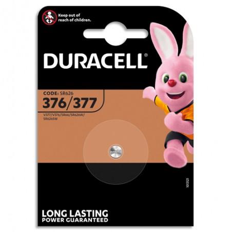 DRL PILE SPE 377 X1 5000394062986
