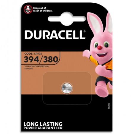 DRL PILE SPE 394 X1 5000394068216