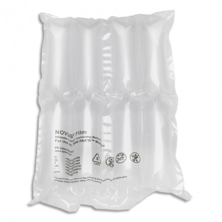 EMB RLX COUSSIN ST 200X40 TRS 400748