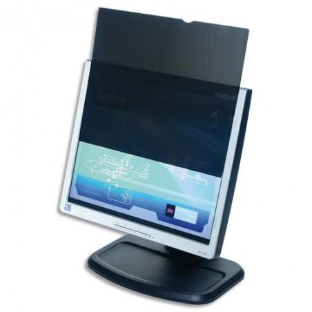 "MMM FILTRE LCD/PORTABLE 17"" PF17.0 57073"