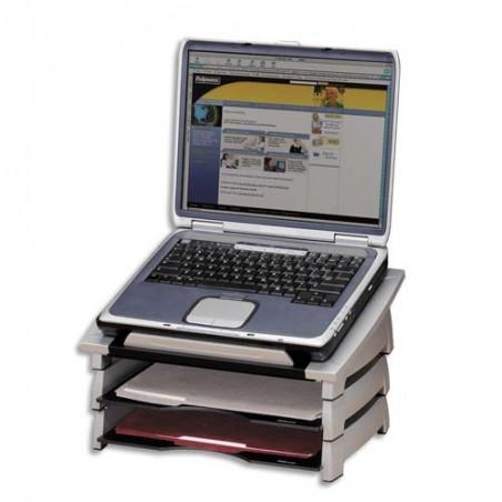 FEL SUPP PC PTBLE OFFICE SUITE 8032001