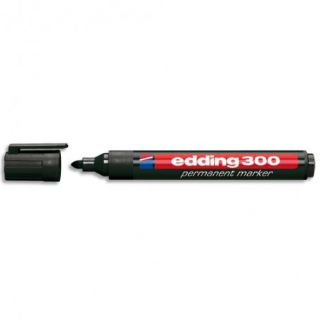 EDG MARQ PERM E-300 PTE OGV N 4-300001