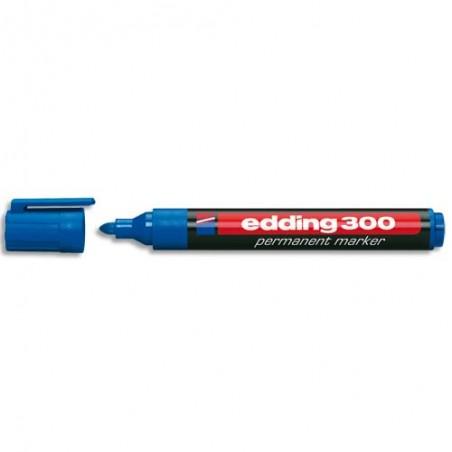 EDG MARQ PERM E-300 PTE OGV BL 4-300003