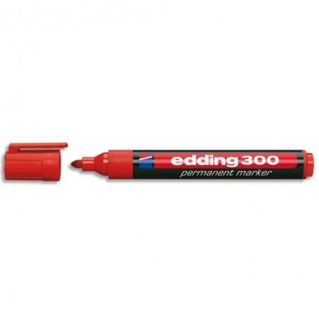EDG MARQ PERM E-300 PTE OGV RGE 4-300002