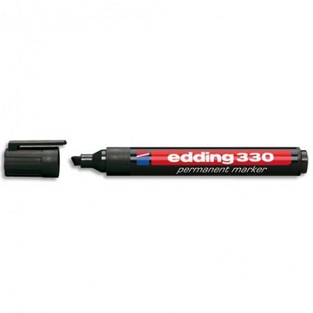 EDG MARQ PERM E-330 PTE BIS N 4-330001
