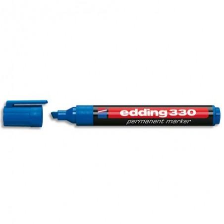 EDG MARQ PERM E-330 PTE BIS BL 4-330003