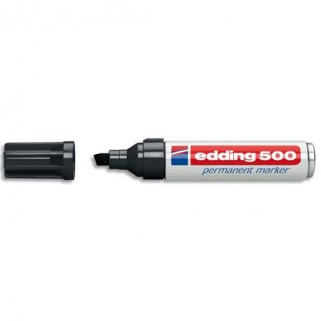 EDG MARQ PERM E-500 PTE BIS N 4-500001