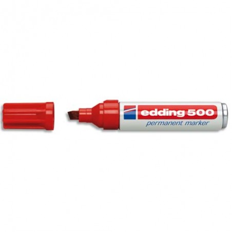 EDG MARQ PERM E-500 PTE BIS RGE 4500002
