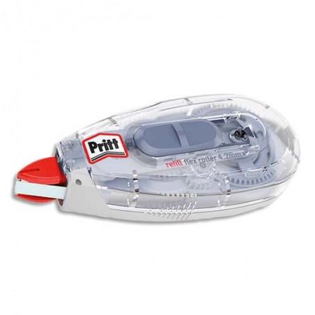 PRI FLEX ROLR 4.2MMX12M 2120443