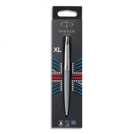 PKR BILLE MOY JOTTER XL GR 2068518