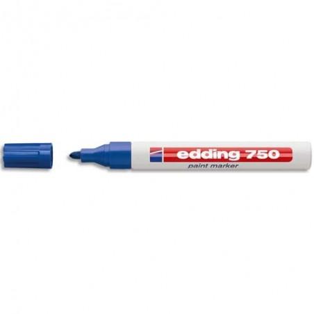 EDG MARQ PEINT E750 MOY B 4-750003