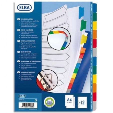 ELB INTERC 12T CTE A4 100204953