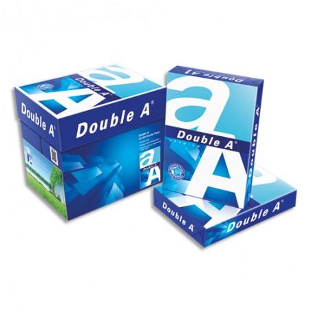 ALZ R/500 DOUBLEA A4 80G 708960800610006