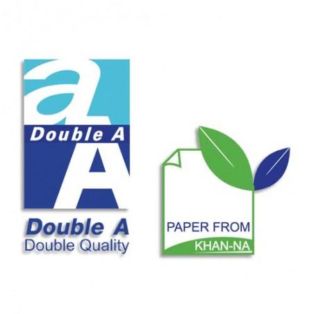 ALZ R/500 DOUBLEA A3 80G 708960800620007