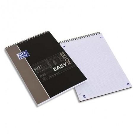 OXF EASYNOTE A4+ 160P SEY 400019525