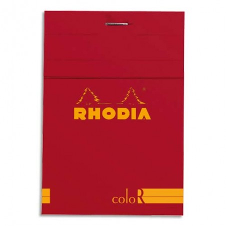 RHO BLOC COLOR 85X120 140P COQLICO 12973