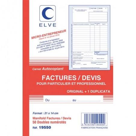 ELV CARN ENTREPRE FACT/DEV 210X140 19550