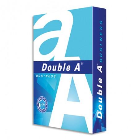 ALZ R/500F DOUBLEA A4 75G 60750610002