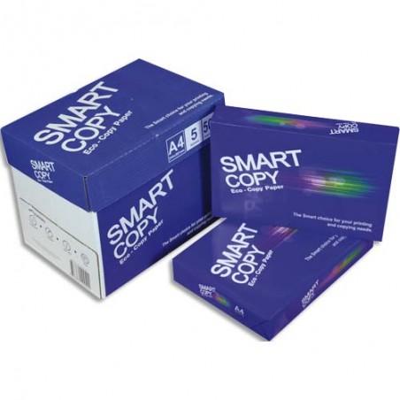 ALZ R/500F SMARTCOPY A4 75G 00758410002