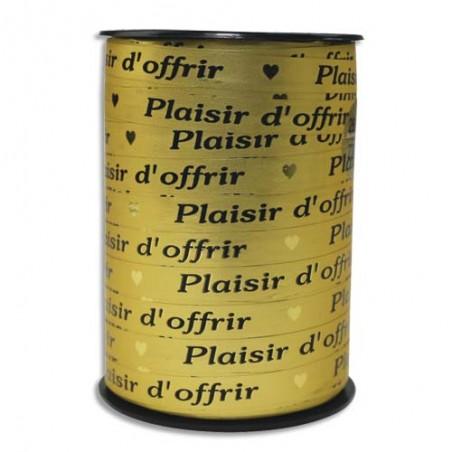 CLF BOBINE BOLDUC OR PLAISIR 602175